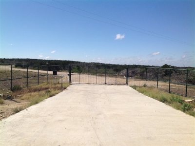 Brackettville, Del Rio, Comstock Residential Lots & Land ACTIVE: Tract 14 Lago Vista Ranch