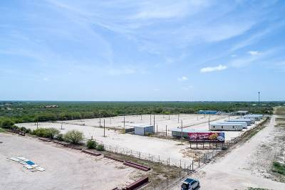Residential Lots & Land ACTIVE: 4201 Veterans Blvd