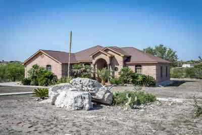 Brackettville, Del Rio, Comstock Rental ACTIVE: 203 Gancho