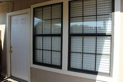 Brackettville, Del Rio, Comstock Rental ACTIVE: 212 Miller Dr - Rental