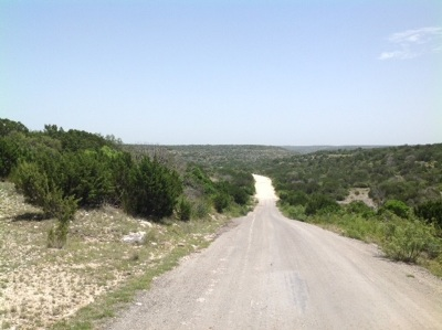 Residential Lots & Land ACTIVE: Loma Alta Ranch