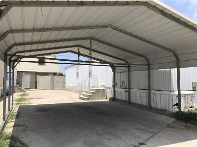 Brackettville, Del Rio, Comstock Rental ACTIVE: 98 Ave I
