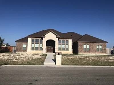 Single Family Home ACTIVE: 408 Silver Sage Dr
