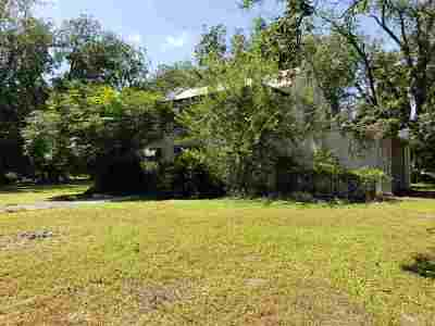 Brackettville, Del Rio, Comstock Single Family Home ACTIVE: 123 Hudson Dr