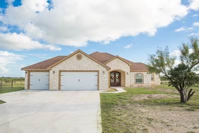 Single Family Home UNDER CONTRACT-OPTION: 298 La Vista Dr