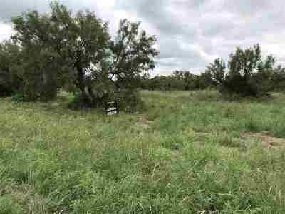 Residential Lots & Land ACTIVE: Lot 234 Diego Loop