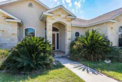 Del Rio Single Family Home NEW: 216 Javier Drive