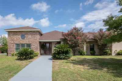 Single Family Home ACTIVE: 309 Rolling Ridge Dr