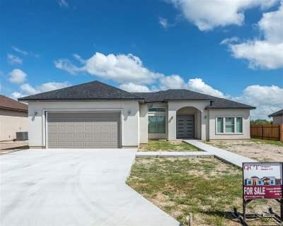 Single Family Home ACTIVE: 407 Quail Creek Dr.