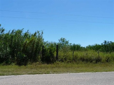 Brackettville, Del Rio, Comstock Residential Lots & Land ACTIVE: 8 & 9 Vega Verde Road