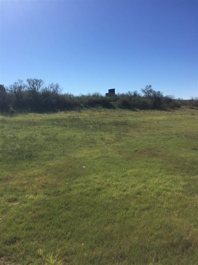 Residential Lots & Land ACTIVE: Us Hwy 90 W Cr 1865