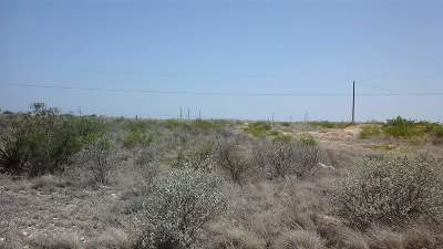 Brackettville, Del Rio, Comstock Residential Lots & Land ACTIVE: 30 Kenwood Avenue