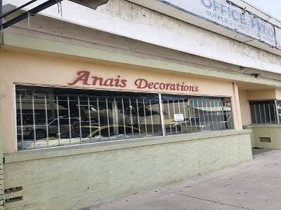 Commercial ACTIVE: 631 S Main Street