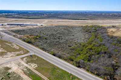 Residential Lots & Land ACTIVE: 109 Wildcat Drive