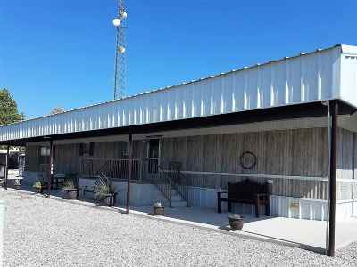 Del Rio Mobile/Manufactured ACTIVE: 11490 W Hwy 90