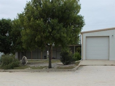 Brackettville, Del Rio, Comstock Rental ACTIVE: 266 B S Bayview Drive - Rental