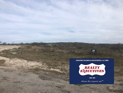 Residential Lots & Land ACTIVE: 13 Quail Trail