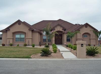 Brackettville, Del Rio, Comstock Rental NEW: 406 Echo Valley Dr - Rental