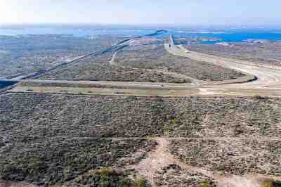 Del Rio Residential Lots & Land ACTIVE: 161 Texas Spur 239