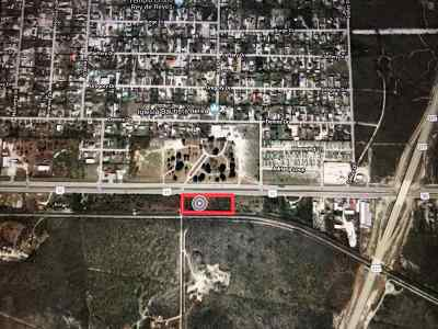 Residential Lots & Land ACTIVE: 5143 Hwy 90 East