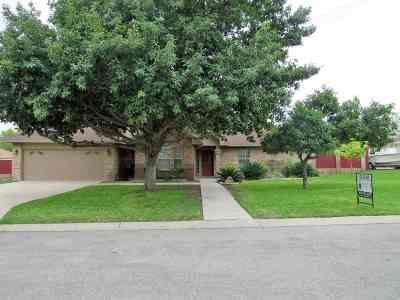Brackettville, Del Rio, Comstock Rental ACTIVE: 117 White Feather Trl