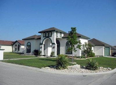 Brackettville, Del Rio, Comstock Rental ACTIVE: 216 Alyssa Dr - Rental