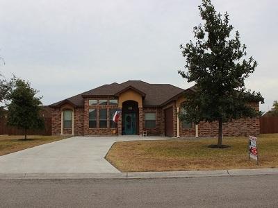 Brackettville, Del Rio, Comstock Rental ACTIVE: 409 Silver Sage