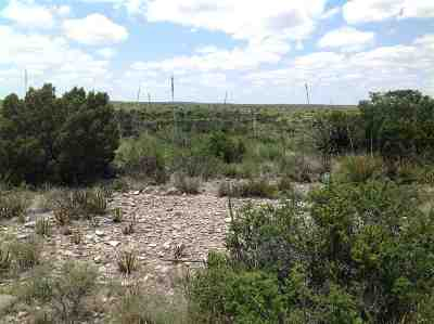 Residential Lots & Land ACTIVE: Heritage Canyon Ranch Phase Iii, Tracts 38, 39