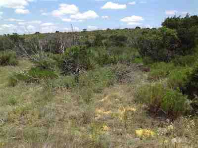Residential Lots & Land ACTIVE: Heritage Canyon Ranch Phase Iii, Tracts 46, 47