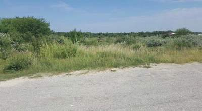 Residential Lots & Land NEW: Hortencia St