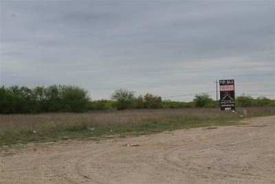 Residential Lots & Land ACTIVE: 2341 Cienegas Rd