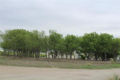 Residential Lots & Land ACTIVE: 2473 Cienegas Rd