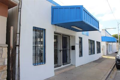 Commercial ACTIVE: 904 & 910 S Main Street
