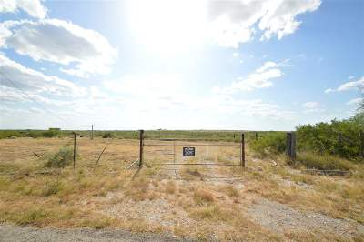 Brackettville, Del Rio, Comstock Residential Lots & Land ACTIVE: 50 Javalina Trail