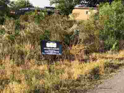 Brackettville, Del Rio, Comstock Residential Lots & Land ACTIVE: 14 Lena Dr