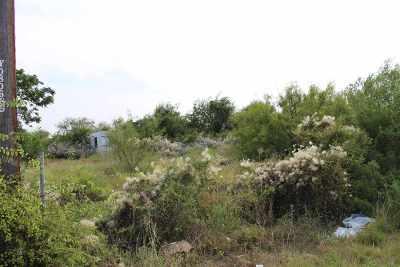 Brackettville, Del Rio, Comstock Residential Lots & Land ACTIVE: 229 Lorean Dr.