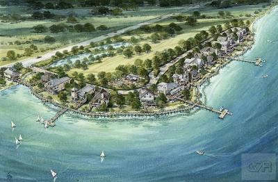 Galveston TX Single Family Home For Sale: $750,000