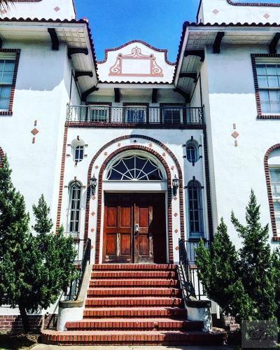 Galveston TX Condo/Townhouse For Sale: $184,900
