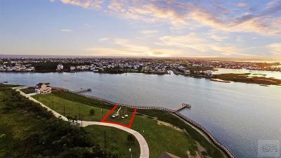 Galveston Single Family Home For Sale: 3219 Road Less Traveled
