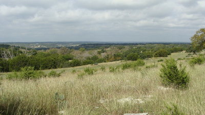Ranch Land For Sale: Sugar Creek Trail