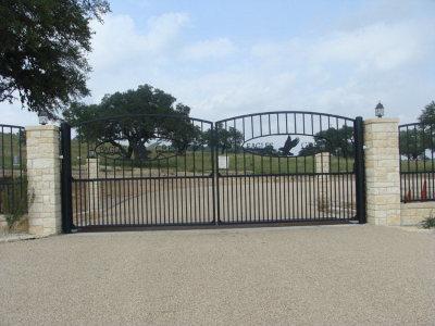 Residential Lots & Land For Sale: SW Soaring Eagles Dr.