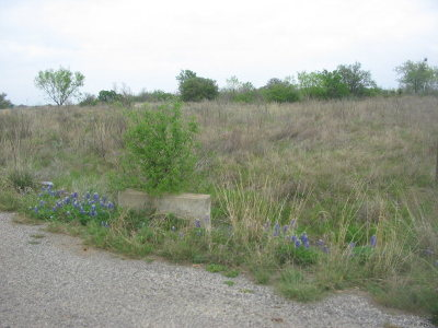 Llano Residential Lots & Land For Sale: NW Legend Hills Blvd