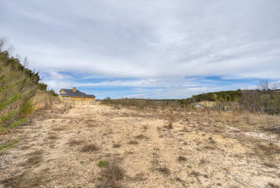 Kerrville Residential Lots & Land For Sale: 1827 N Foothills Drive