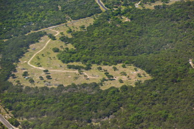 Kerrville Residential Lots & Land For Sale: 170 Lariat Ln