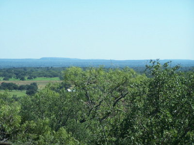 Mason County Residential Lots & Land For Sale: 2 Ischar Lane