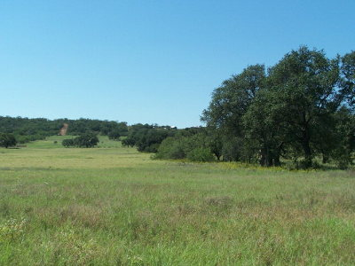 Mason County Residential Lots & Land For Sale: 15 Ischar Lane