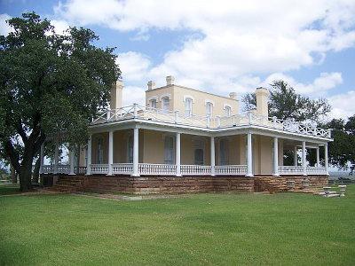 Llano Single Family Home For Sale: 1255 E Hwy 29