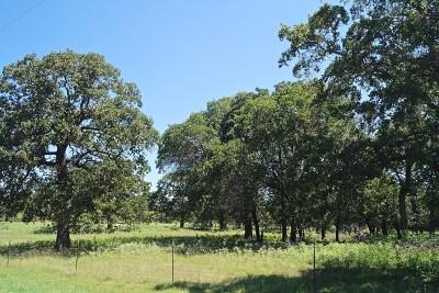 Fredericksburg Residential Lots & Land For Sale: Triple Creek Rd