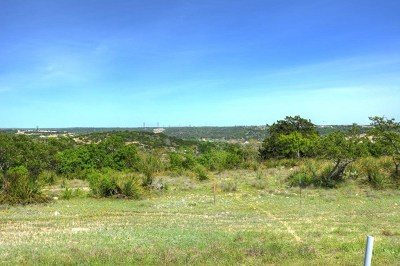 Kerrville Residential Lots & Land For Sale: 226 Yorktown Blvd.