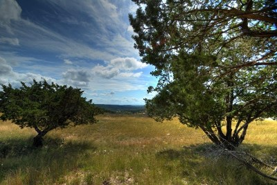 Kerrville Residential Lots & Land For Sale: 1889 Summit Top